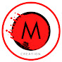 Mandeep Creation