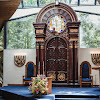 Temple Beth Or