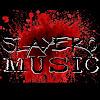 SLAYERO MUSIC