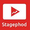 StagePhod.com