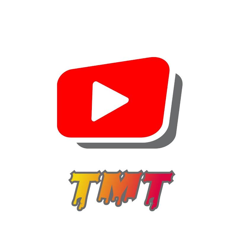 TechMaster Tushar (techmaster-tushar)