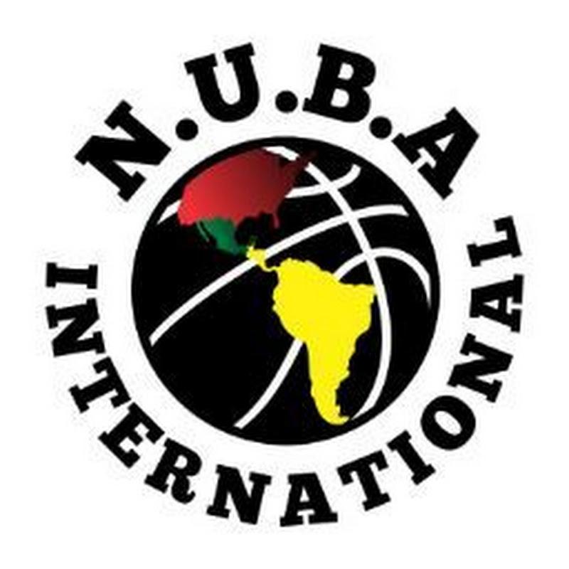 NUBA International (nuba-international)