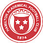 Hamilton Academical WFC Media Dept - Youtube