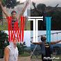 WTI Wrestling - Youtube