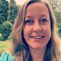 Tanya Smith Lorenz - @TanyaSmithLorenz - Youtube