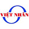 TV Vietnhanbacninh