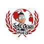 Salouhi Familia