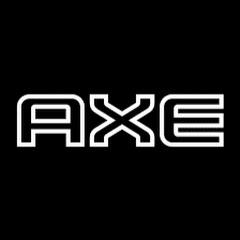 AXE Vietnam
