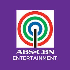 ABS-CBN Entertainment