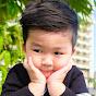 Baby Nono Yuliantara