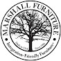 Marshall Furniture Inc - Youtube