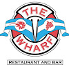 The Wharf Restaurant, Cayman Islands