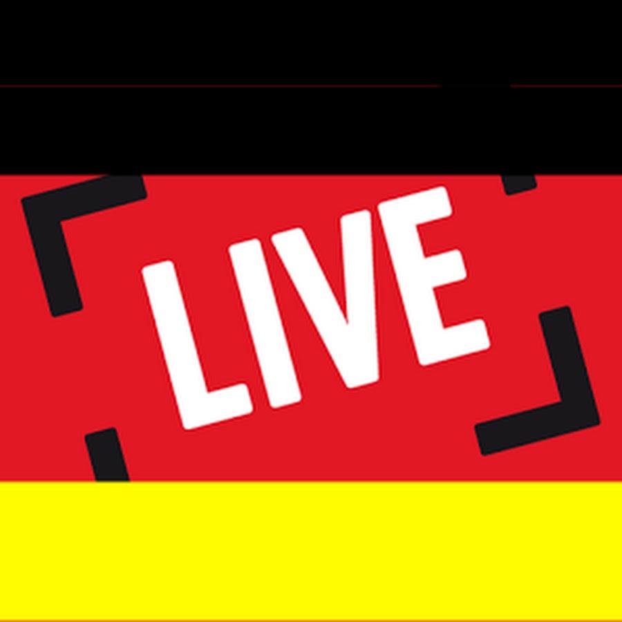 Live Deutsch