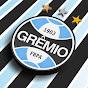 Memória Grêmio