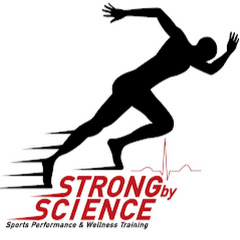 Strong by Science