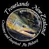 troutsound