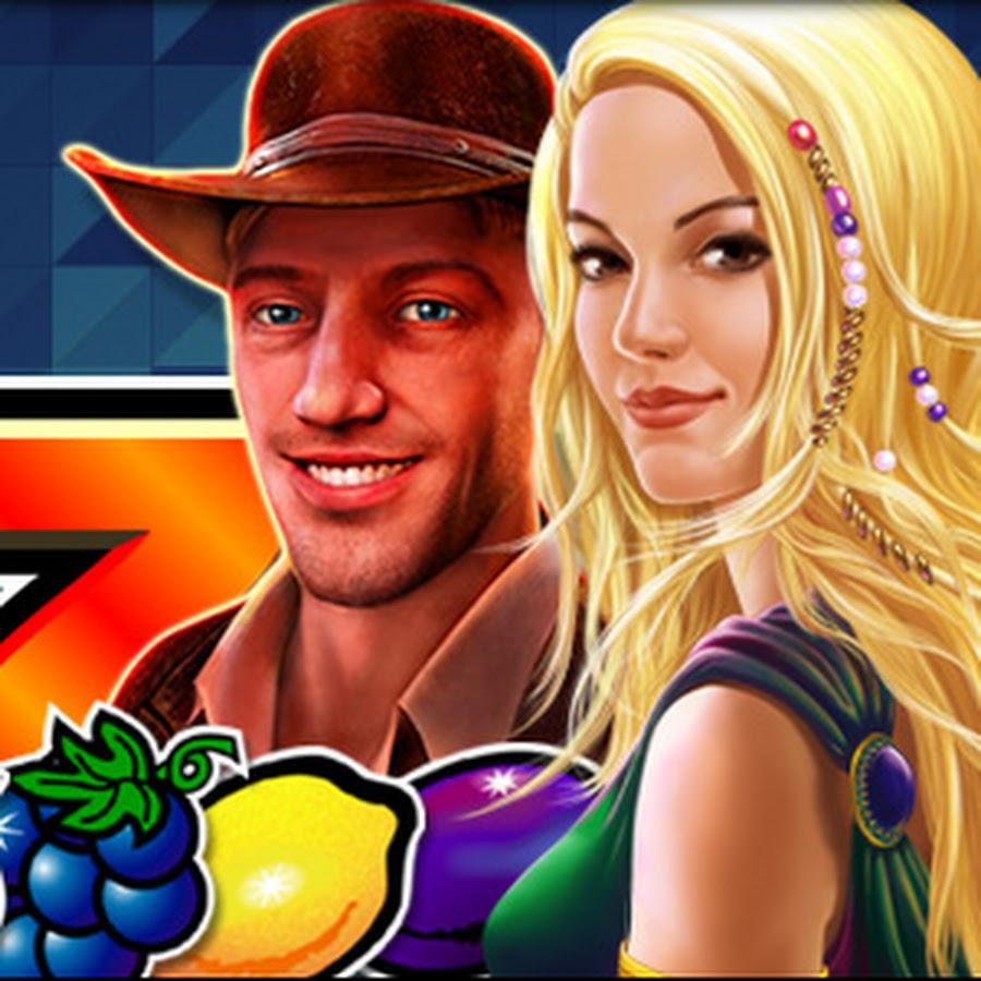 Casino Spiele | Die Besten Casino Spiele Online - 2021