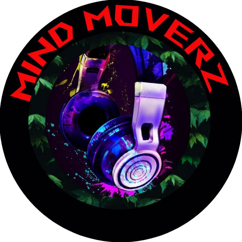 Mind MoverZ (mind-moverz)