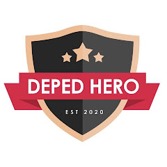 DEPED HERO