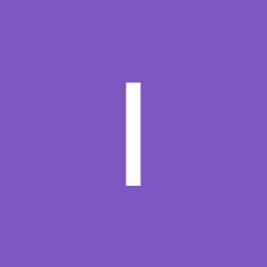 It's me Kaye Saya