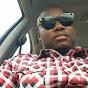 Albert Aboagye - Youtube