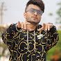Step-Up and Dance Academy, Yashdeep Malhotra