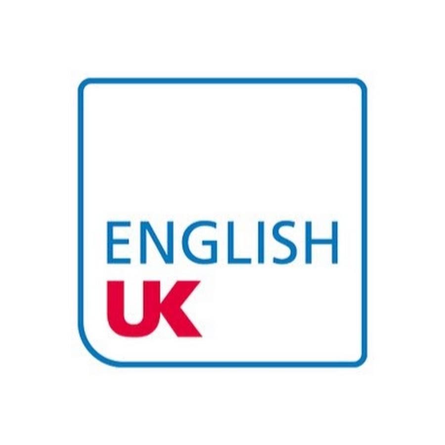 English UK - YouTube