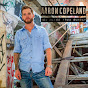 Aaron Copeland Official - Youtube