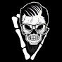Death Gust