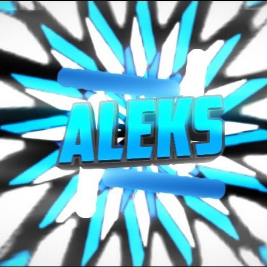 AIe_ks - YouTube