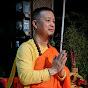 Kunlun Meditation Hozn