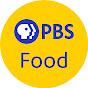 PBS Zest