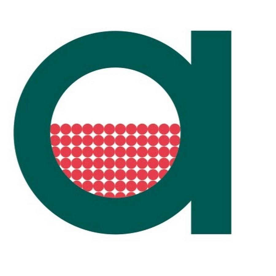 Группа компаний акрон москва официальный сайт создание сайтов для юристов