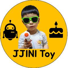 찌니토이 JJINI Toy