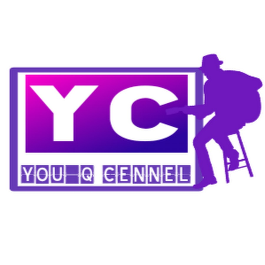 You'Q Cennel - YouTube