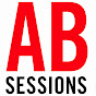 AB Sessions