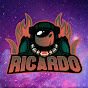 Ricardo's Gaming
