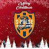 清水エスパルス SHIMIZU S-PULSE