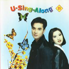 U-Sing-Along Karaoke