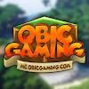 QbicGaming