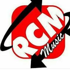 RCM music channele