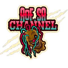 A&E Channel