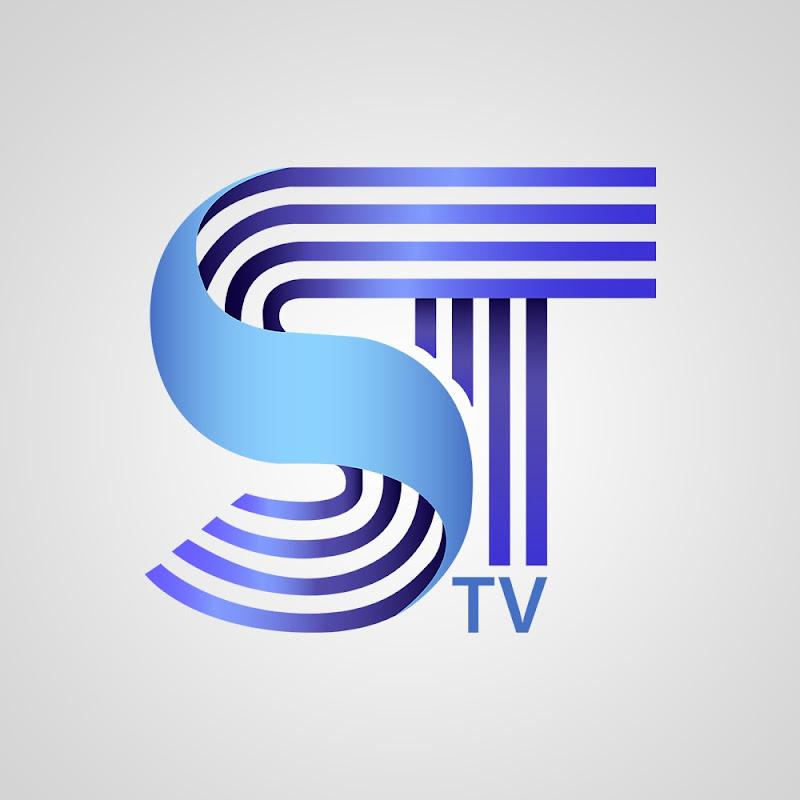 Scope TV قناة سكوب