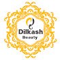 Dilkash Beauty