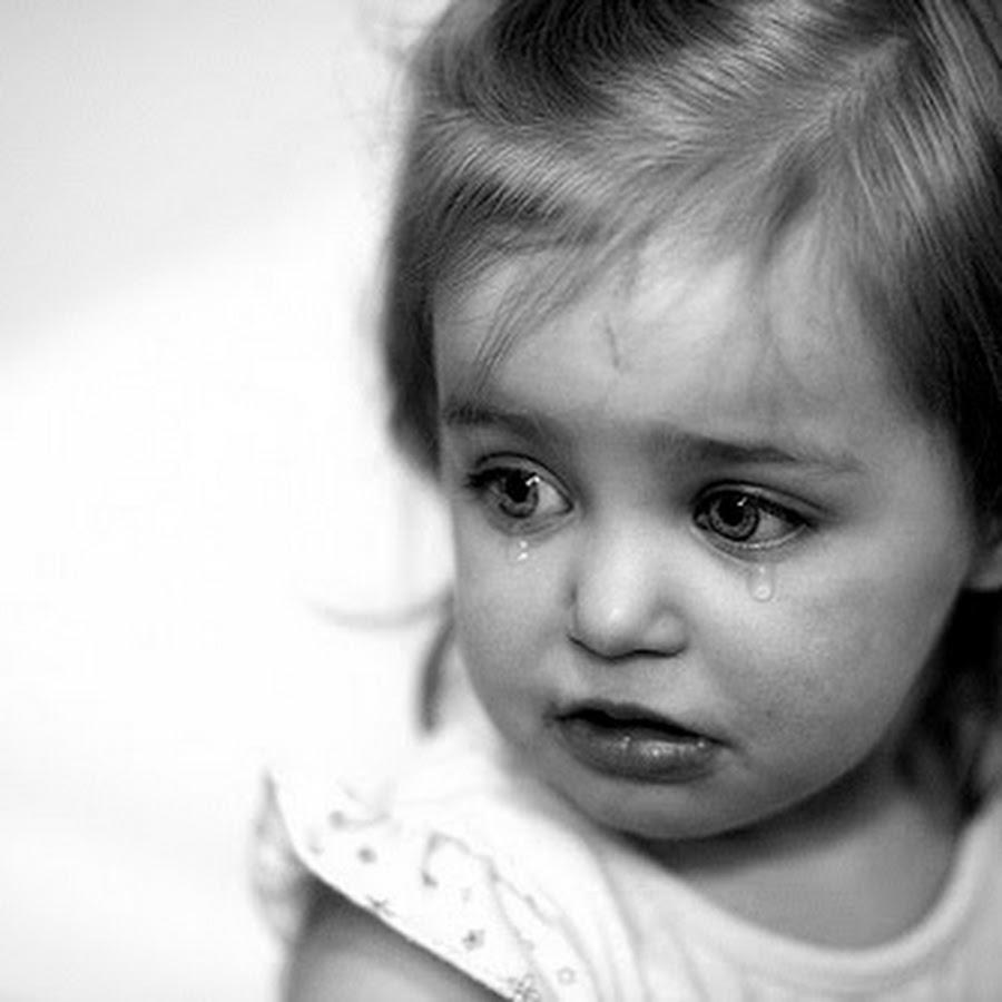 картинки про обиженных мам юности испытав