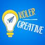 Koler Creative