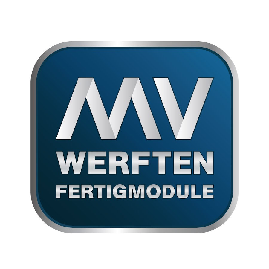 Mv Werften Fertigmodule Gmbh
