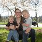 Lisa Stave - @lisastave - Youtube