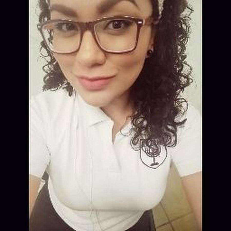 Ana Garcia - YouTube