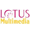 Lotus Multimedia